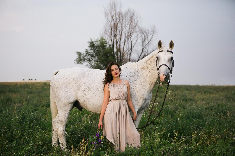 colorado equine photography inspiration_012.jpg