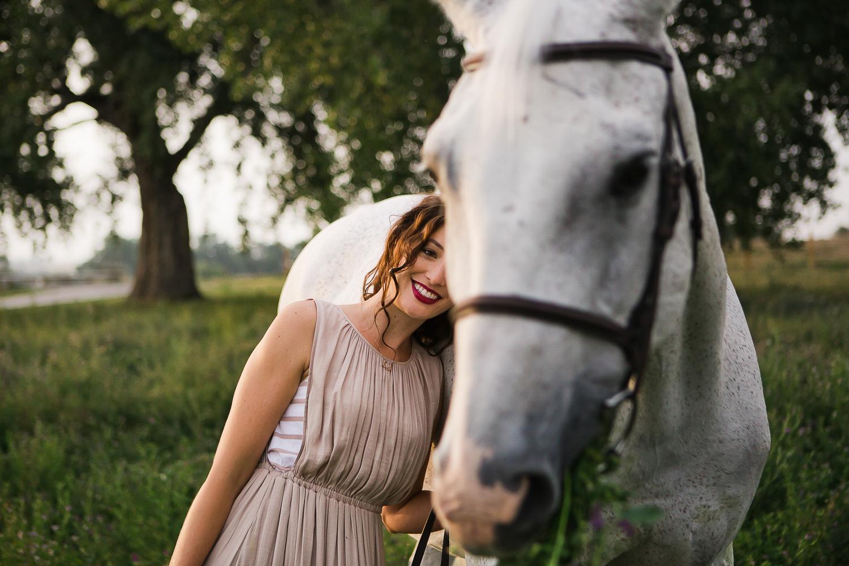 colorado equine photography inspiration_013.jpg