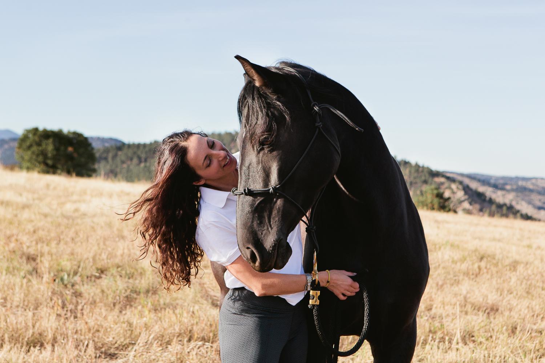 denver equine photography002.jpg