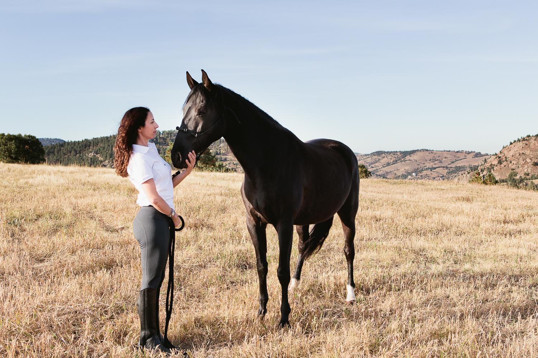 denver equine photography004.jpg