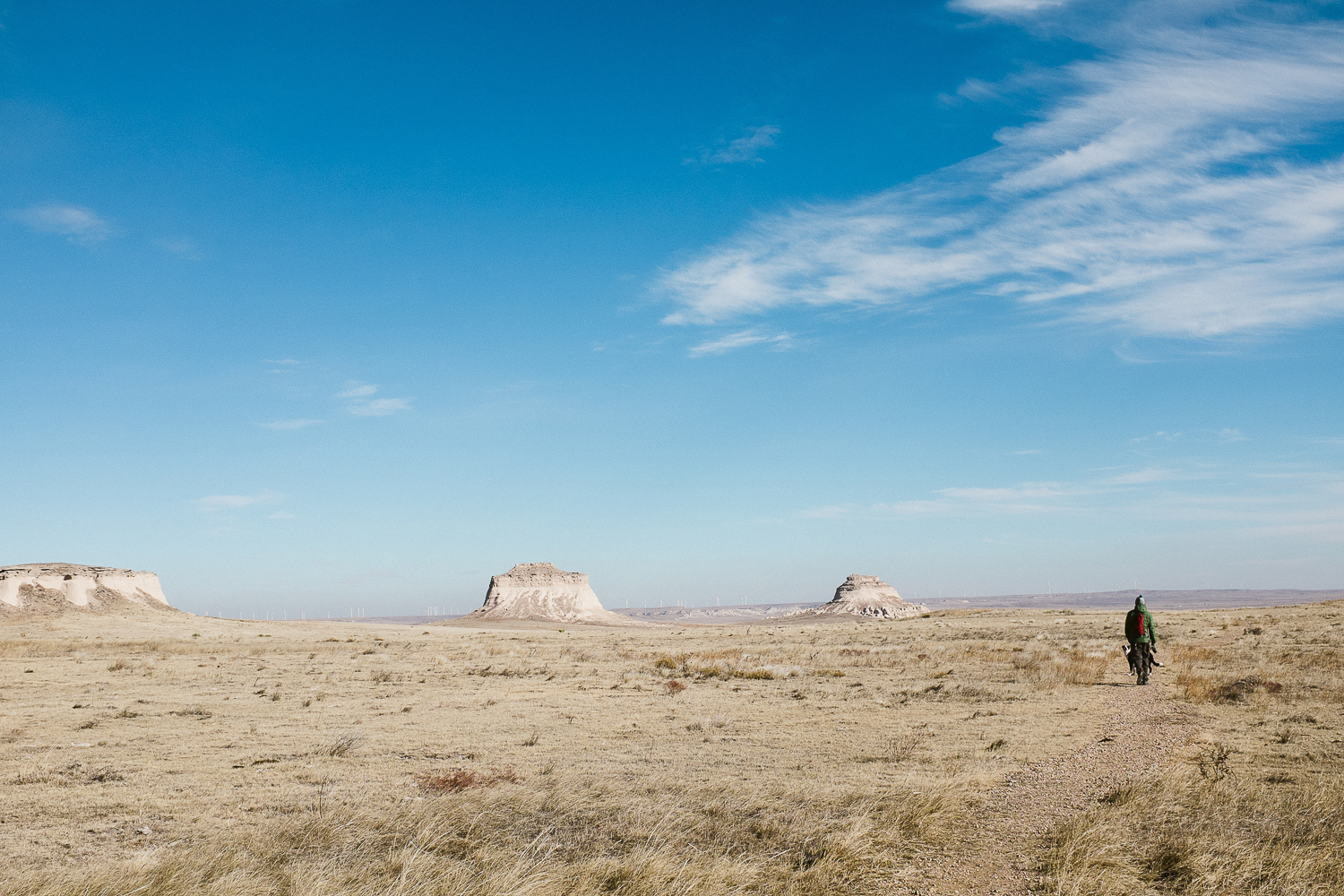 hiking with dogs at pawnee buttes colorado 003.jpg
