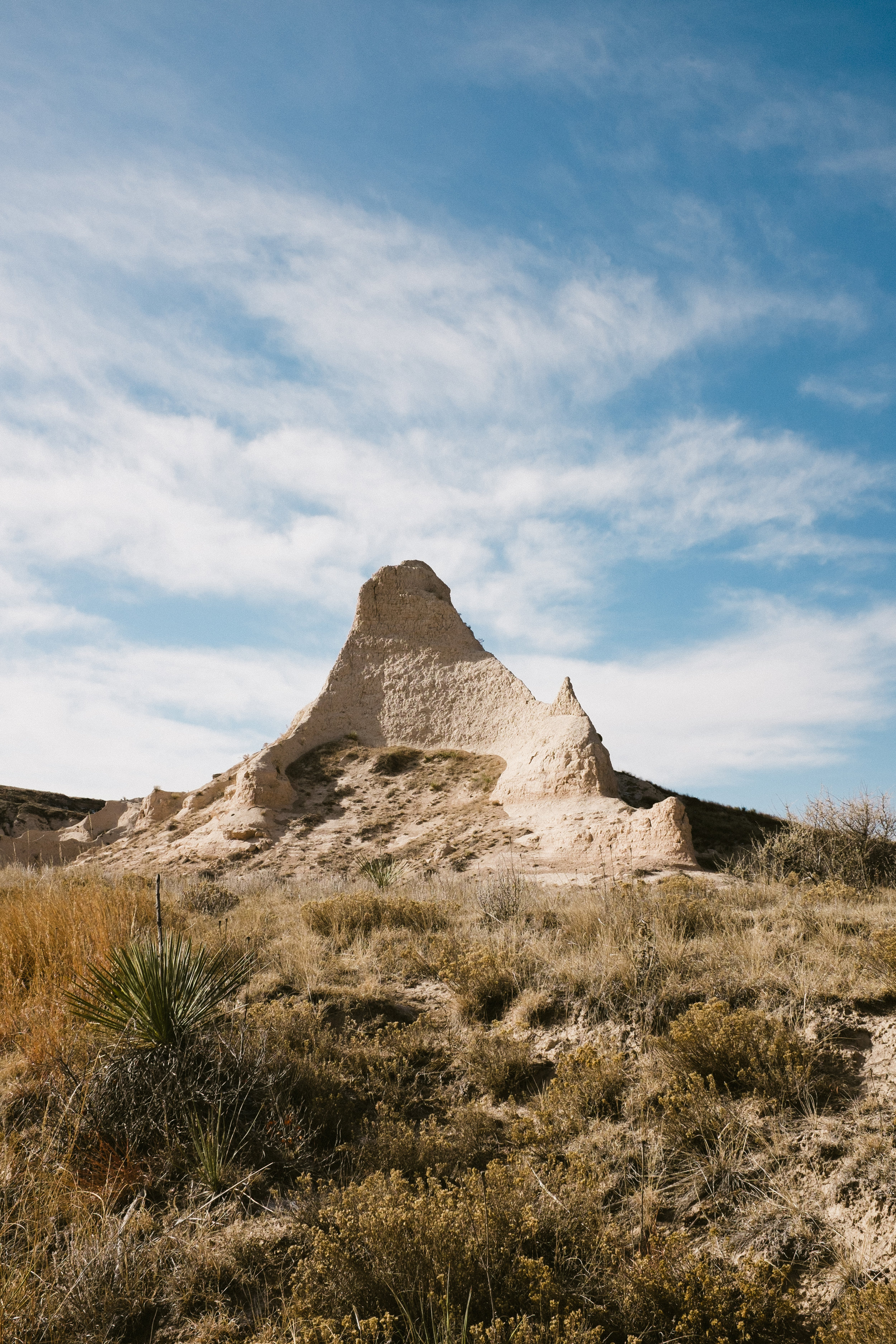 pawnee_buttes with dogs.jpg