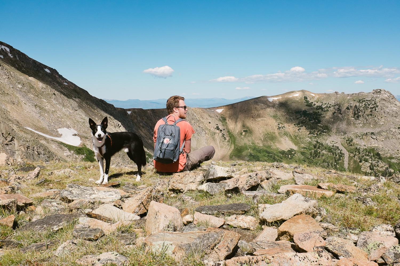 colorado dog hikes_018.jpg