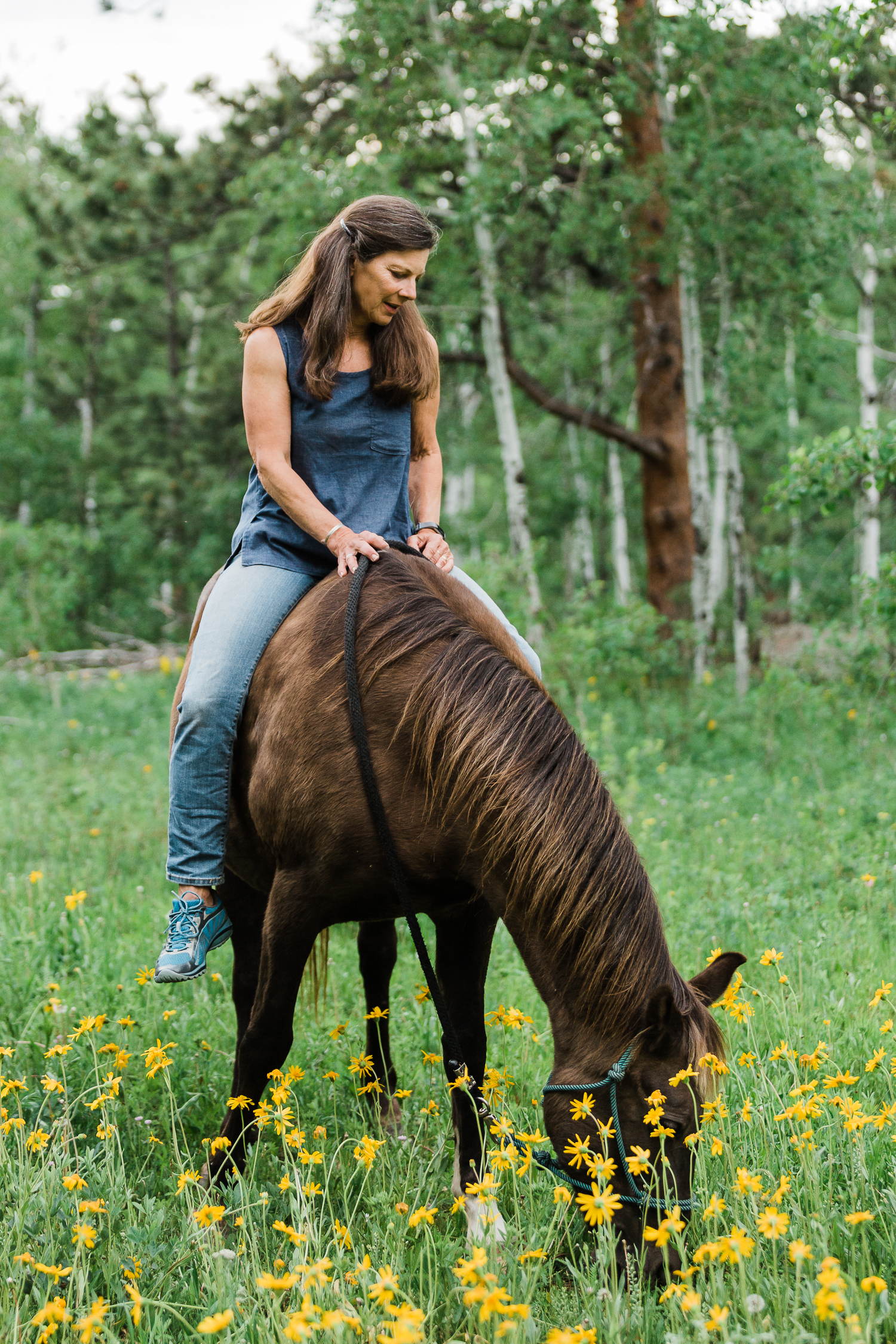 denver_equine_photography_033.jpg