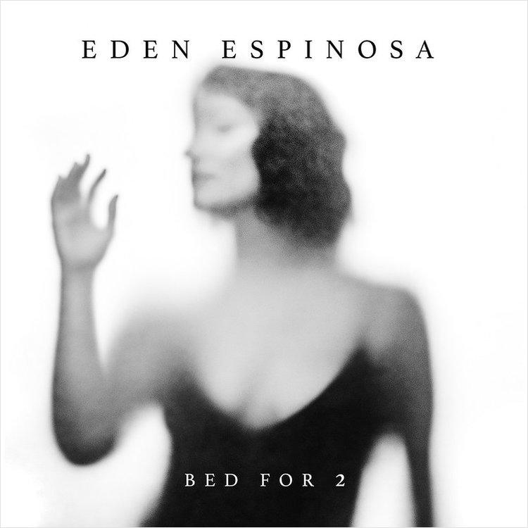 Eden+Espinosa+-+Bed+for+2+Single+Cover.jpeg