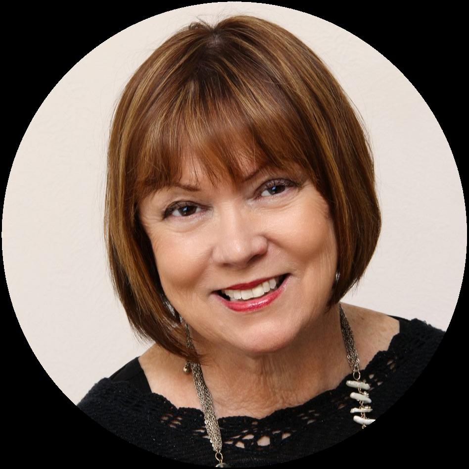 Carole Morgan Headshot (4).png