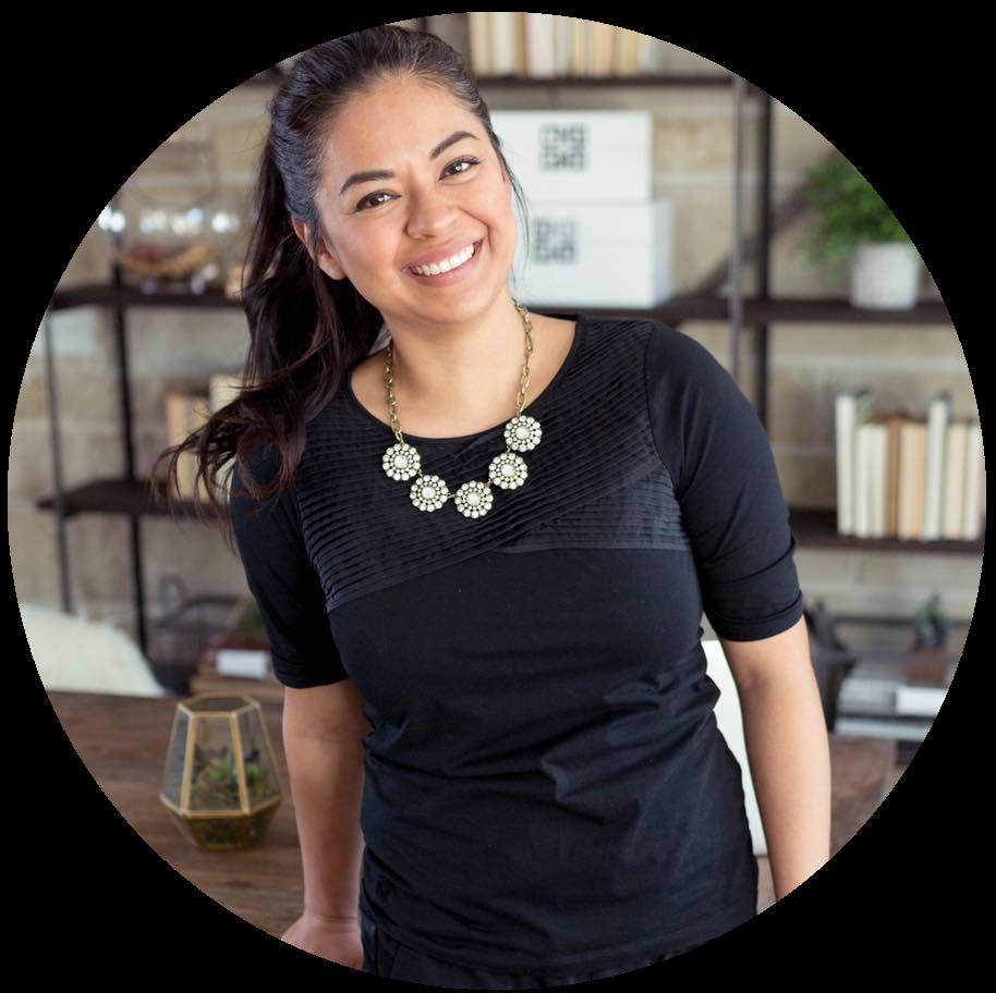 Arica Martinez Headshot (1).png