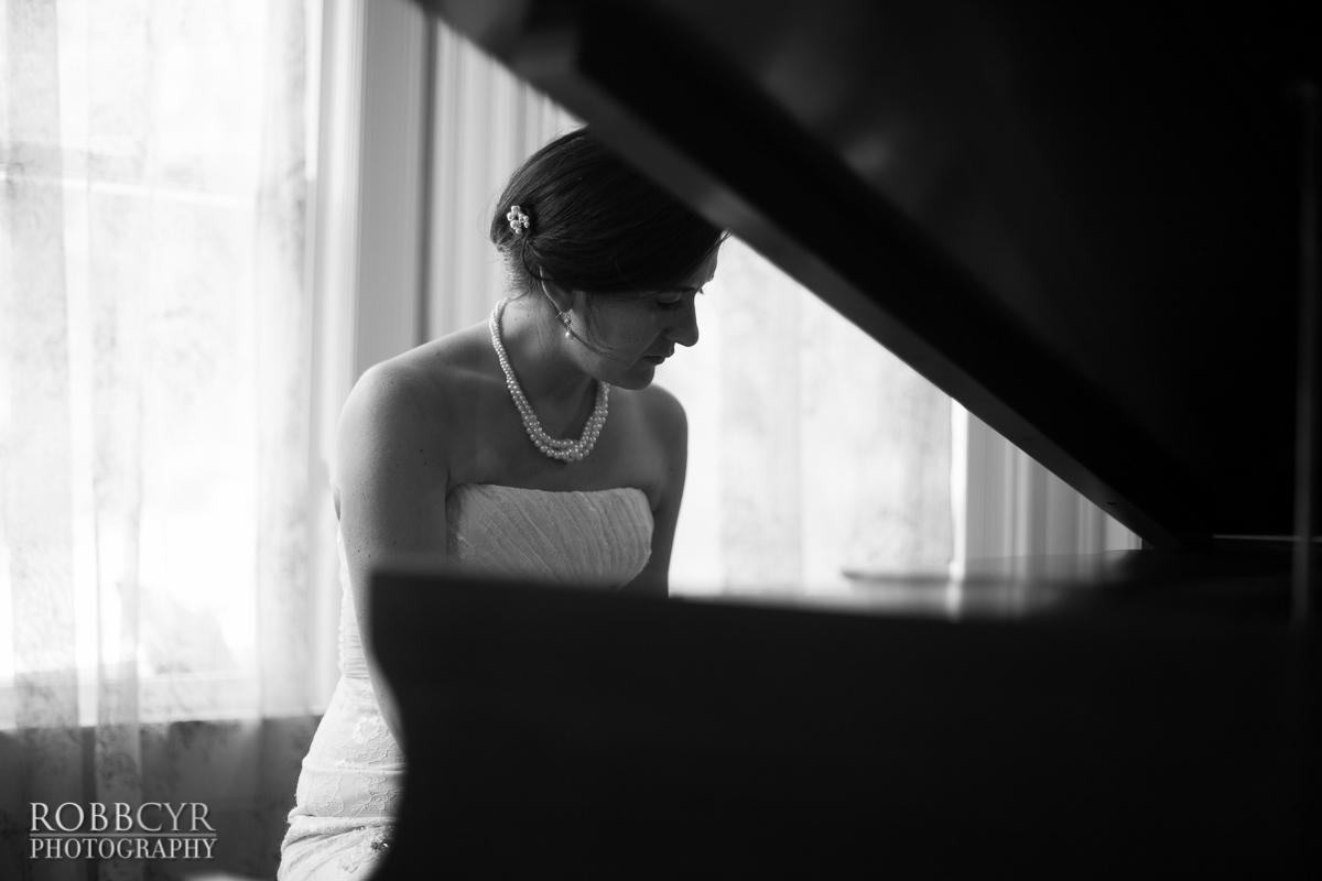 Mystic_Wedding_Harkness_Photographer_CT-.jpg