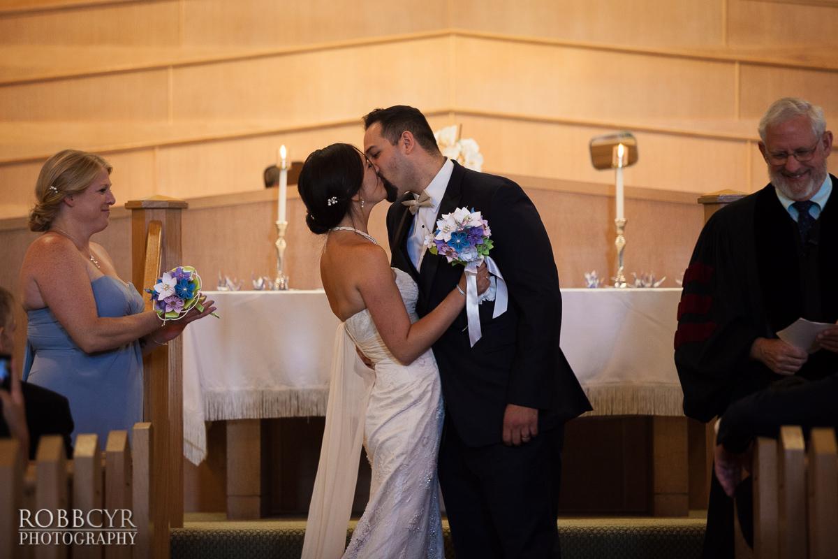 Mystic_Wedding_Harkness_Photographer_CT-4227.jpg