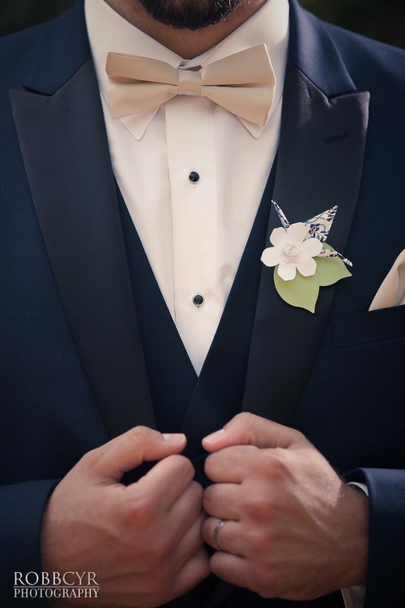 Mystic_Wedding_Harkness_Photographer_CT-4406.jpg