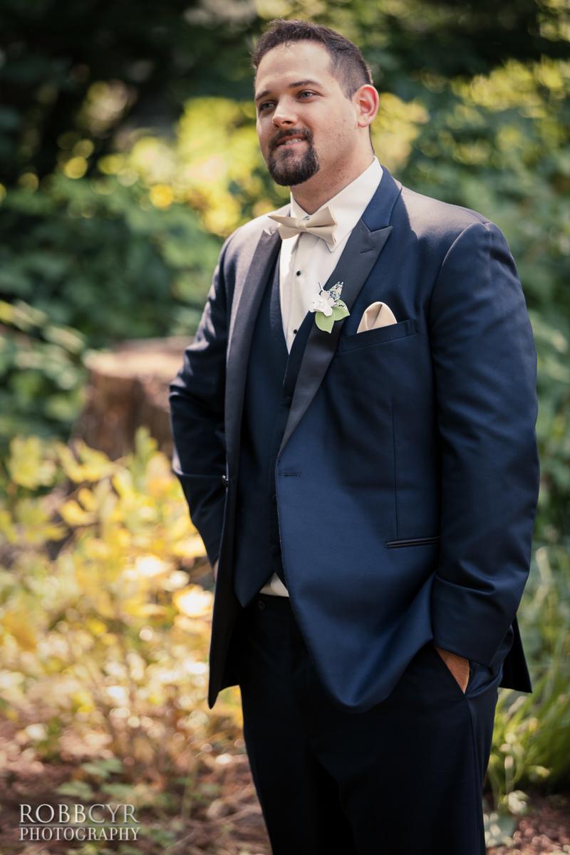 Mystic_Wedding_Harkness_Photographer_CT-4436.jpg