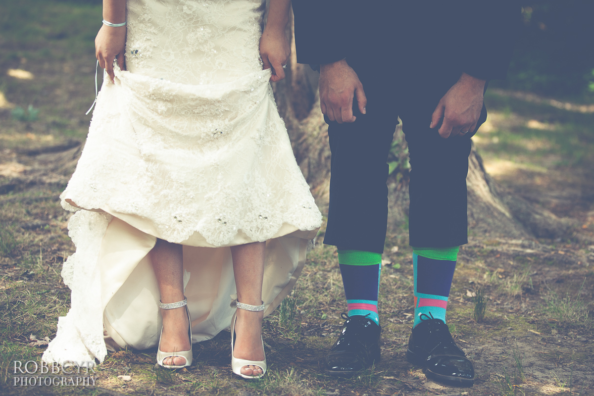 Mystic_Wedding_Harkness_Photographer_CT-4535.jpg
