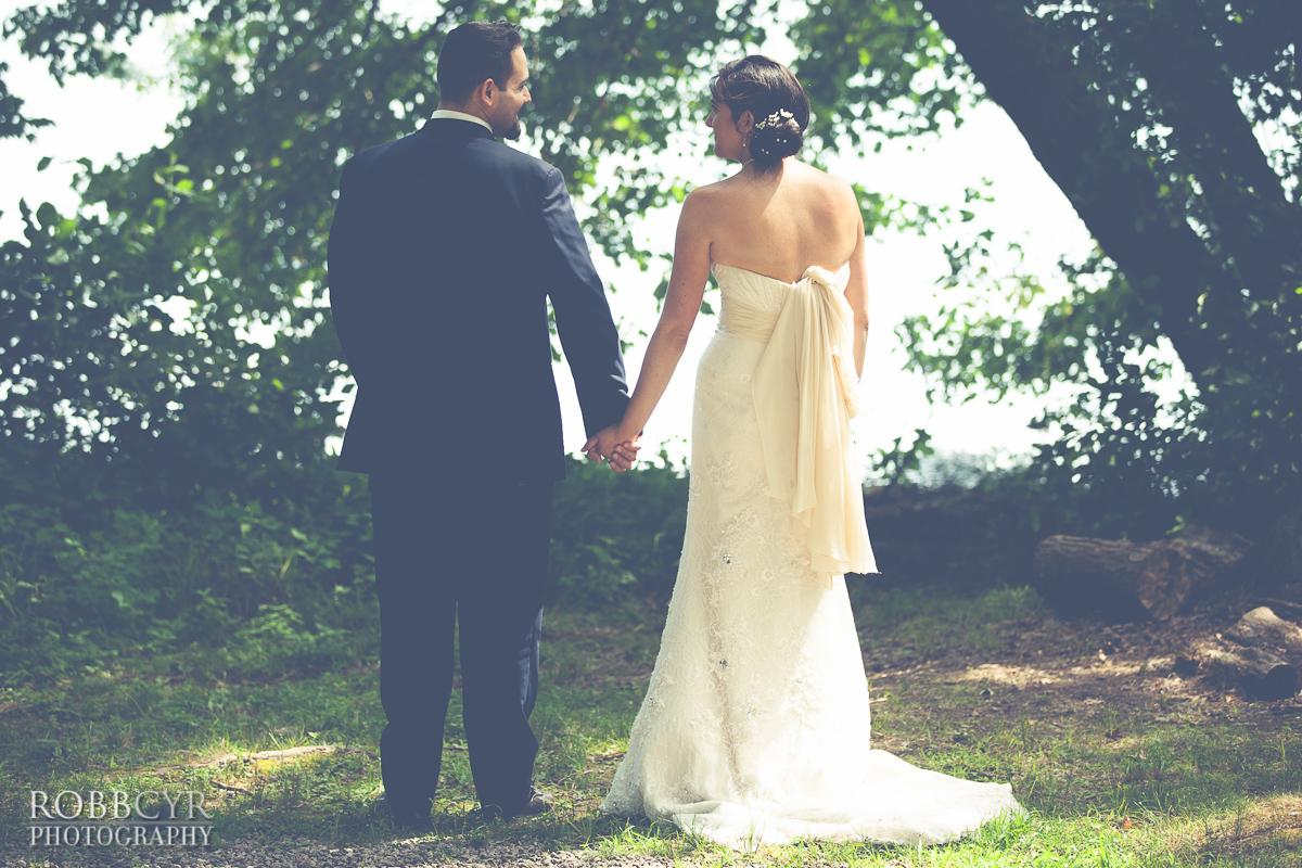 Mystic_Wedding_Harkness_Photographer_CT-4567.jpg