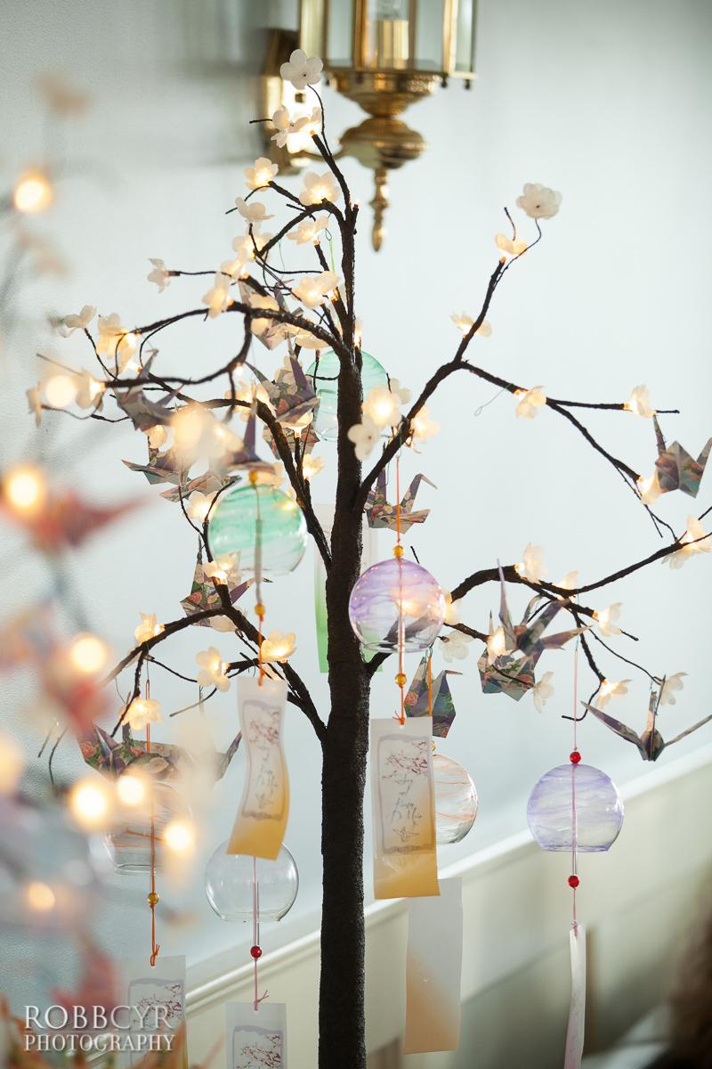 Mystic_Wedding_Harkness_Photographer_CT-4710.jpg