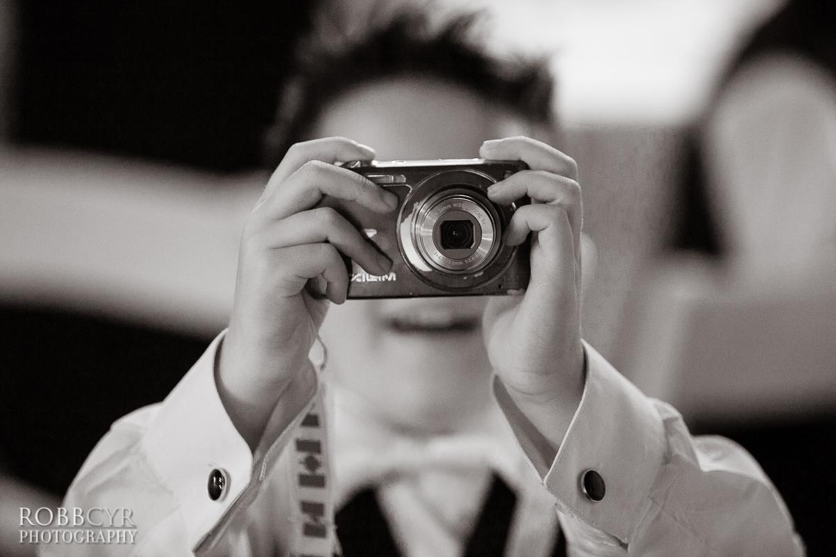 Mystic_Wedding_Harkness_Photographer_CT-5184.jpg