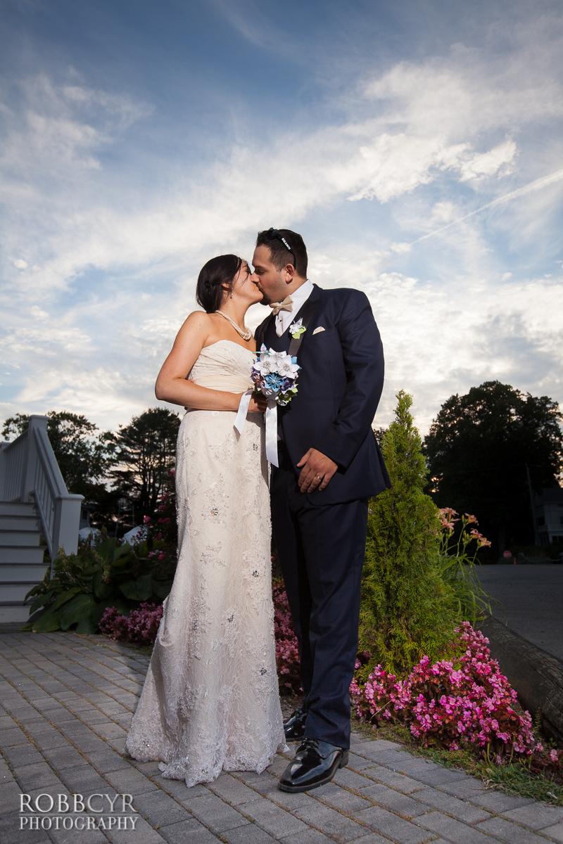 Mystic_Wedding_Harkness_Photographer_CT-8933.jpg
