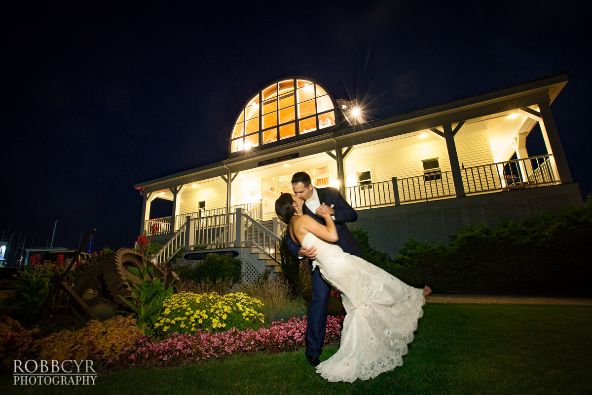 Mystic_Wedding_Harkness_Photographer_CT-9129.jpg