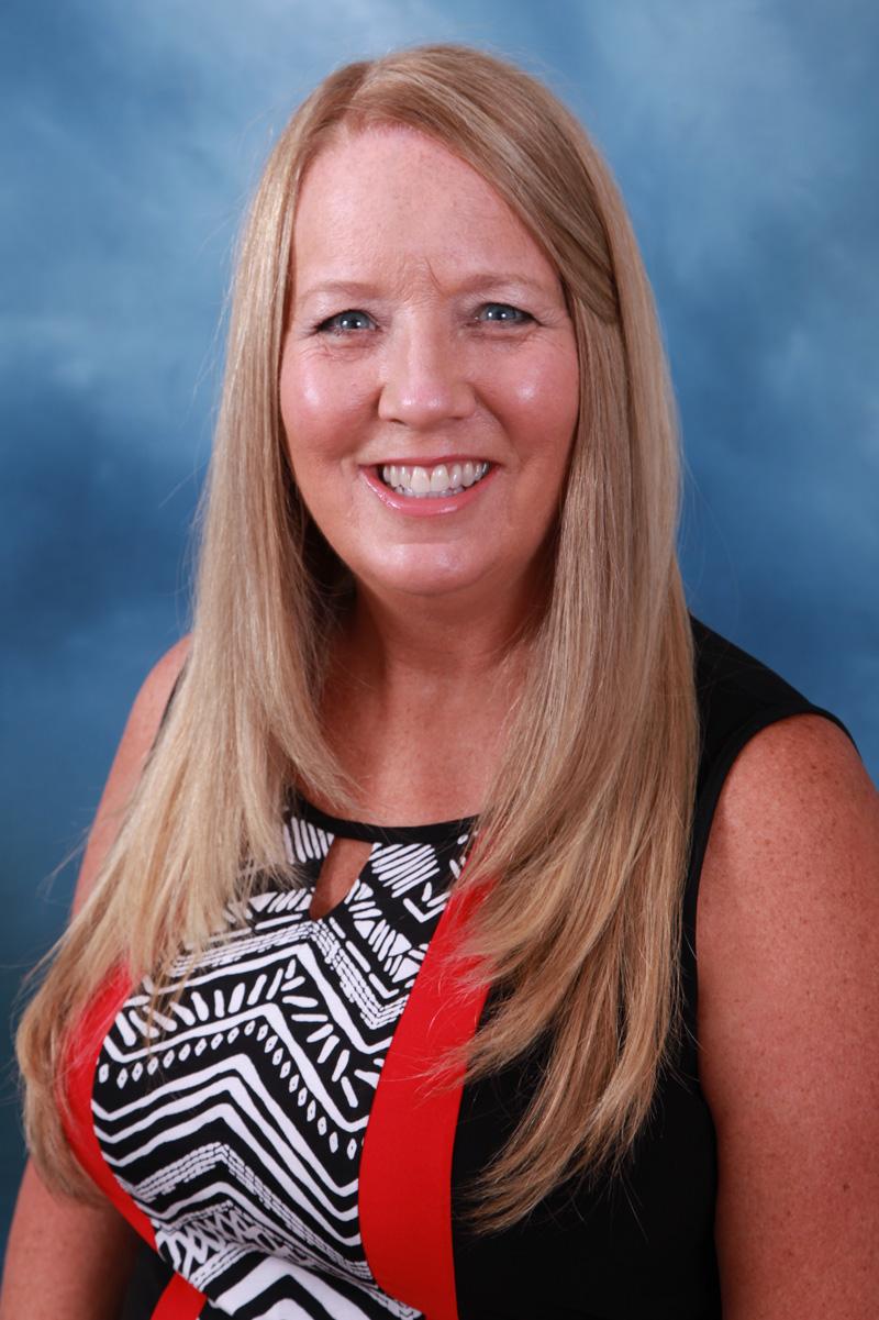 Sharon Hoopengardner - (717) 658-5325Email »Facebook »
