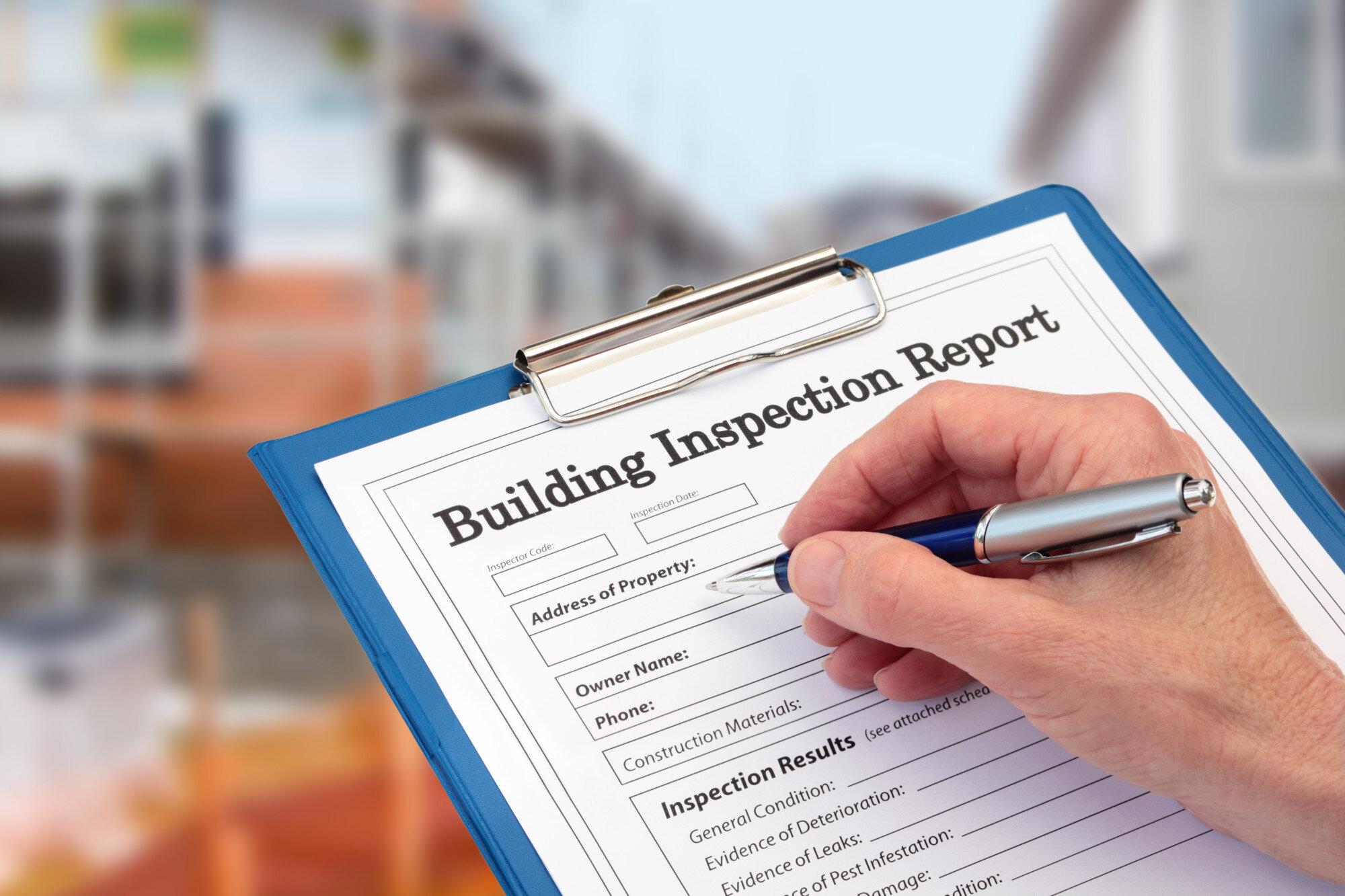 general home inspection.jpg