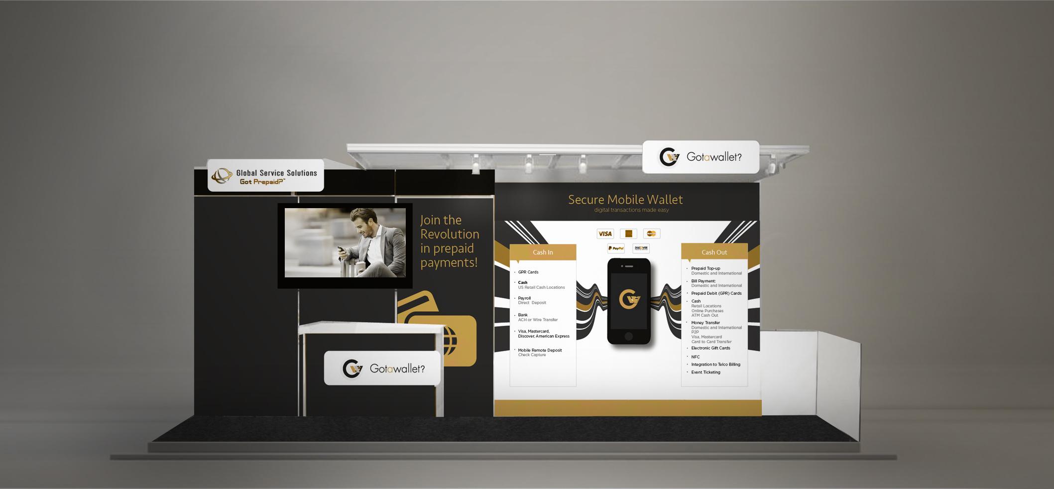Booth-GotaWallet.jpg