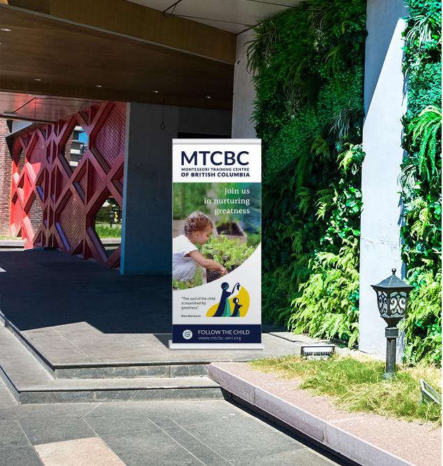 MTCBC-Banner.jpg