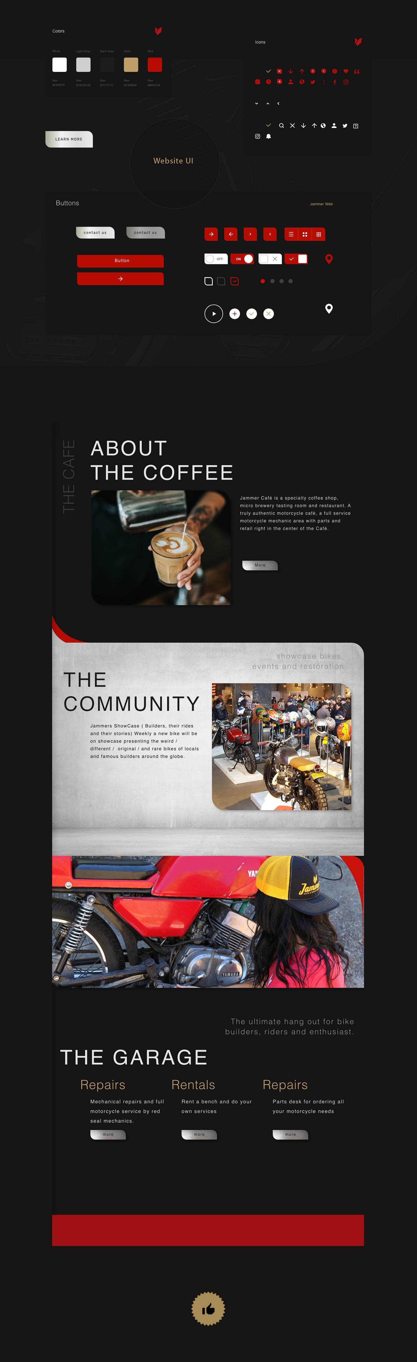 behance-jammer-layout-1.jpg