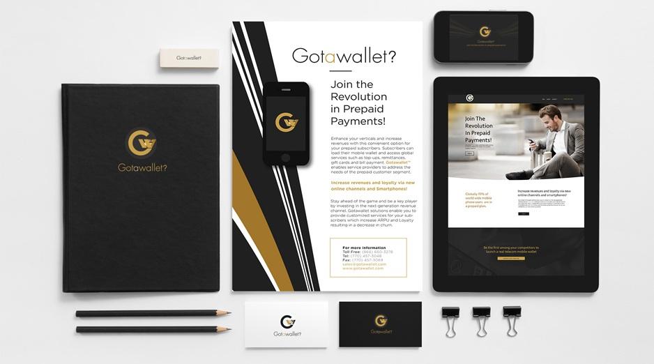 img-gotawallet-branding.jpg