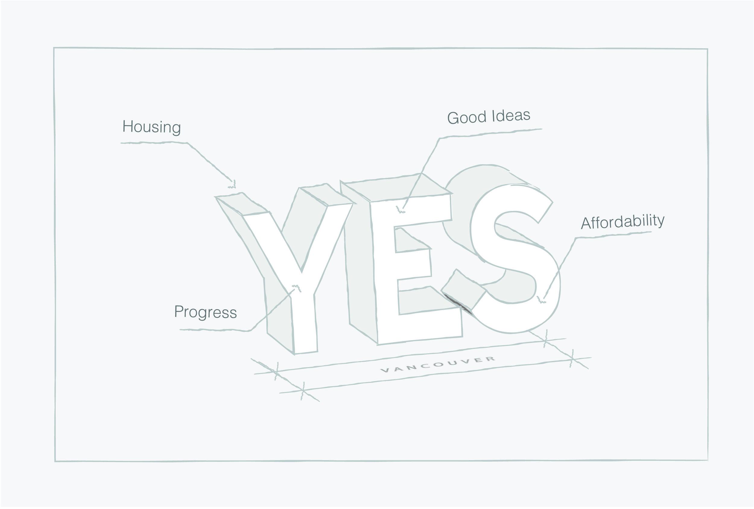 isometric-sample-yes-logo-lines-01.jpg