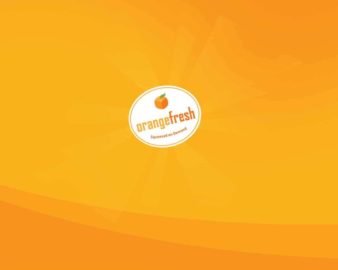 Orange-fresh-site_02.jpg