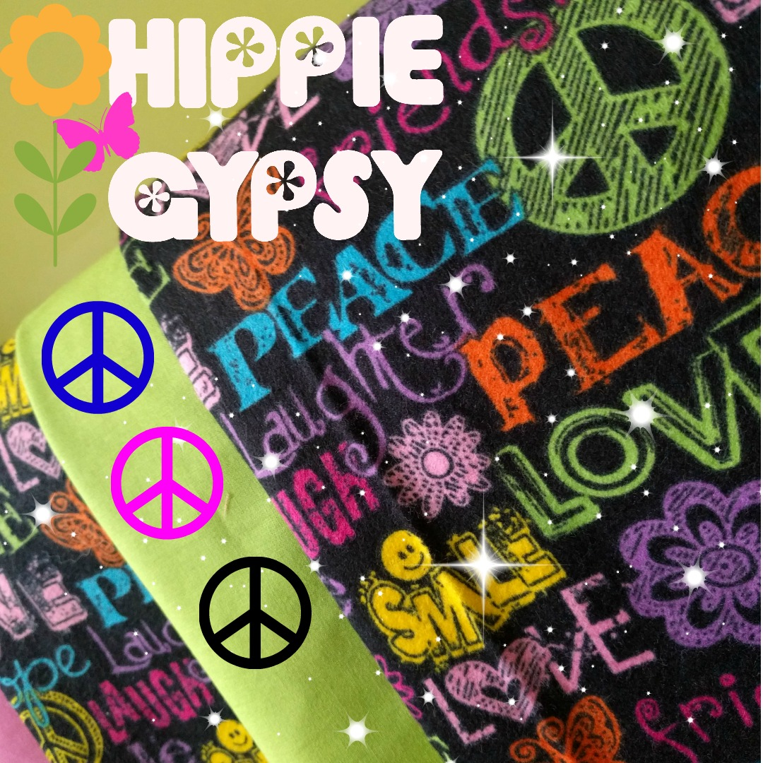 "Coming soon!Hippie Gypsy! - Our new Sleepee Teepee Party Theme✌️ ☮️ 🌸 🌈 ❤️. ""She had the heart of a hippie, the spirit of fairy and soul of gypsy""This theme has everything for a fun night at your sleepover. Love and Peace signs, brightest and happiest colors: pink, blue, green, yellow, disco ball & more !!Hippie Gypsy Theme Peace Love & Party"