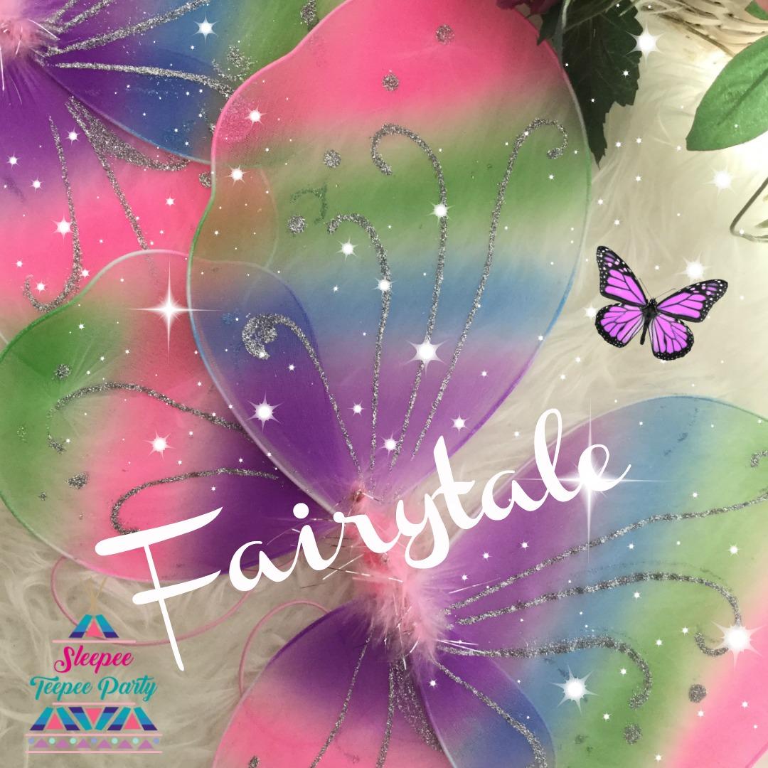 fairytal.jpg