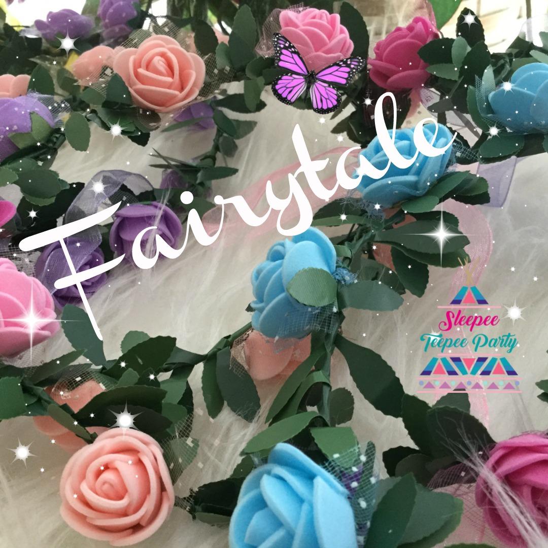 fairytale_1_1.jpg
