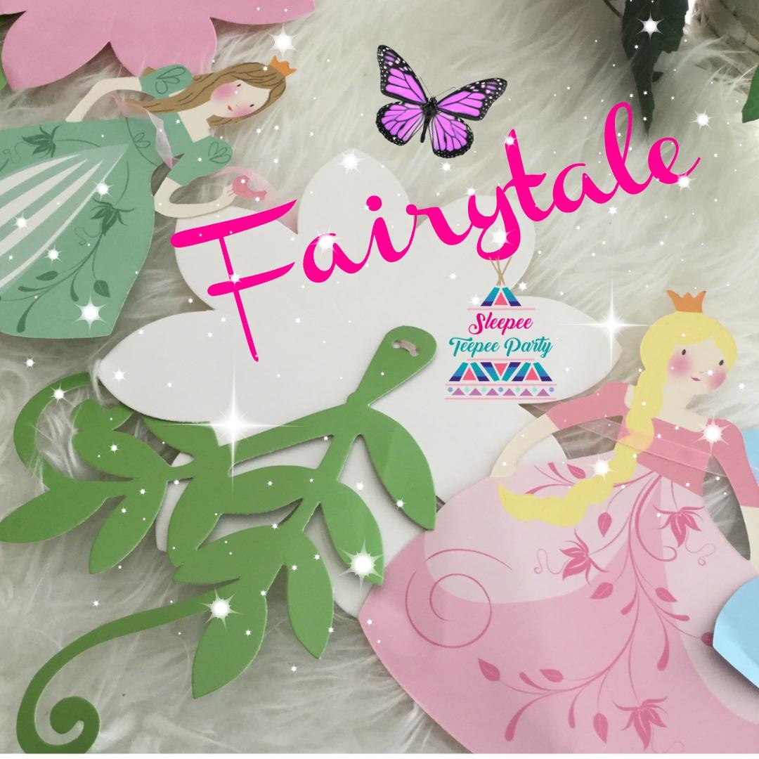 fairytale_1.jpg