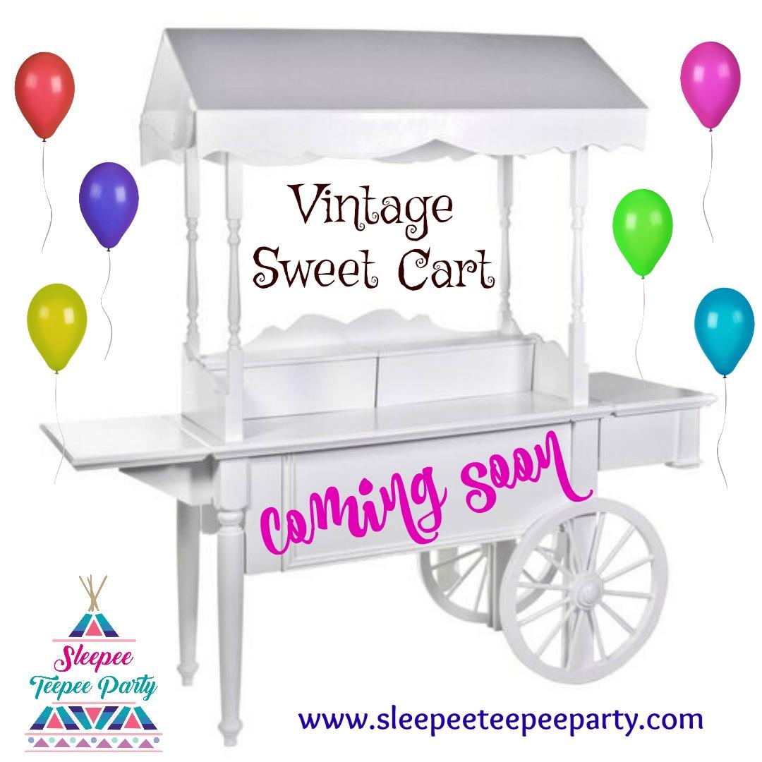 vintage sweet cart.jpg