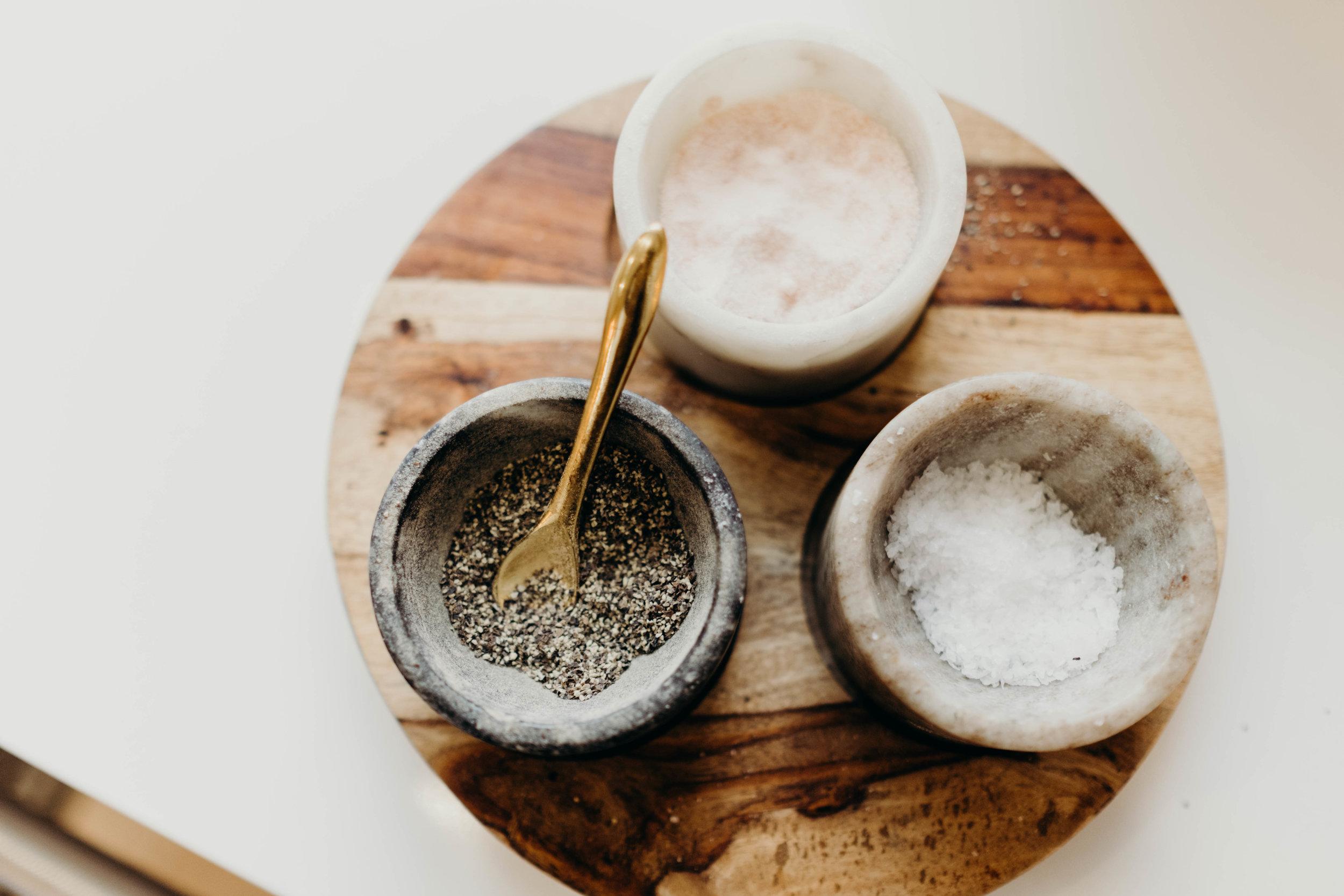 salt_and_stone-0189.jpg