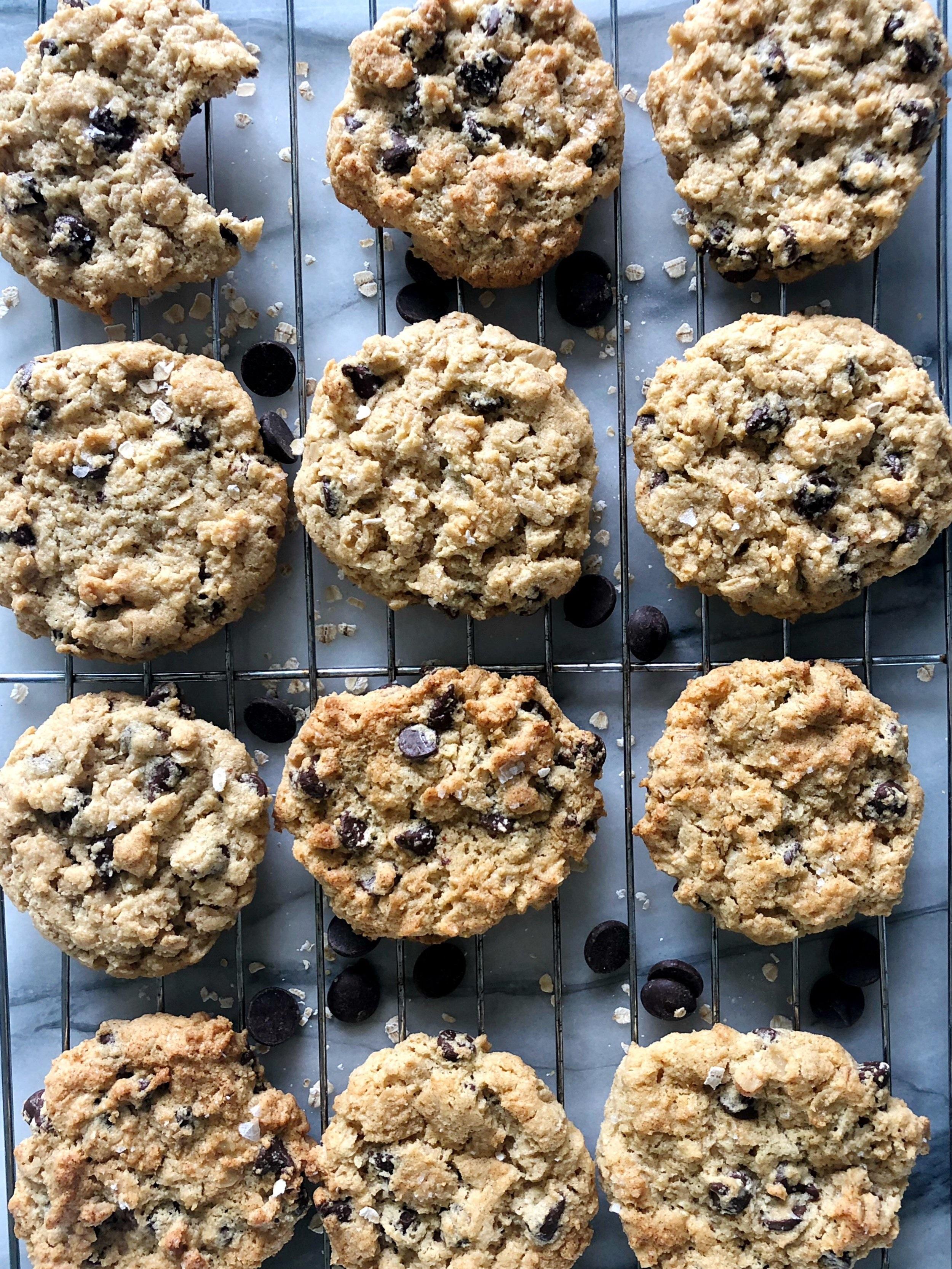 gluten+free+chocolate+chip+cookie.jpg