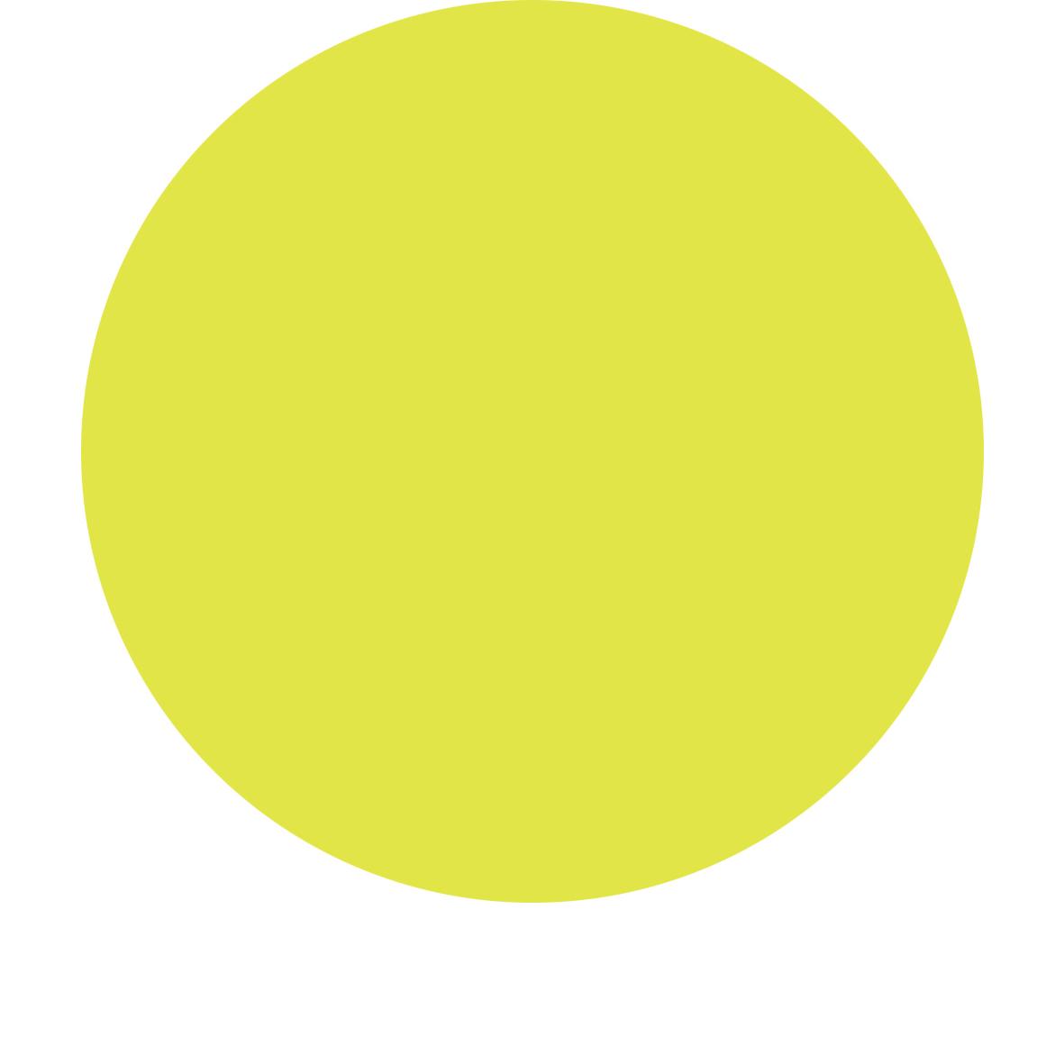 C.I. Yellow 81(Yellow 8G) -