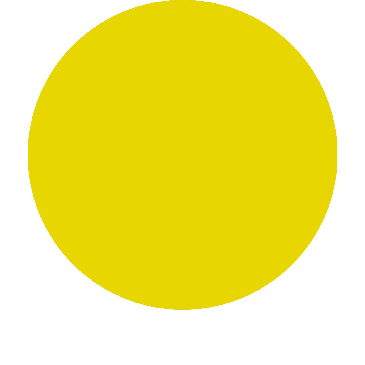 C.I. Yellow 14(Yellow 2G) -