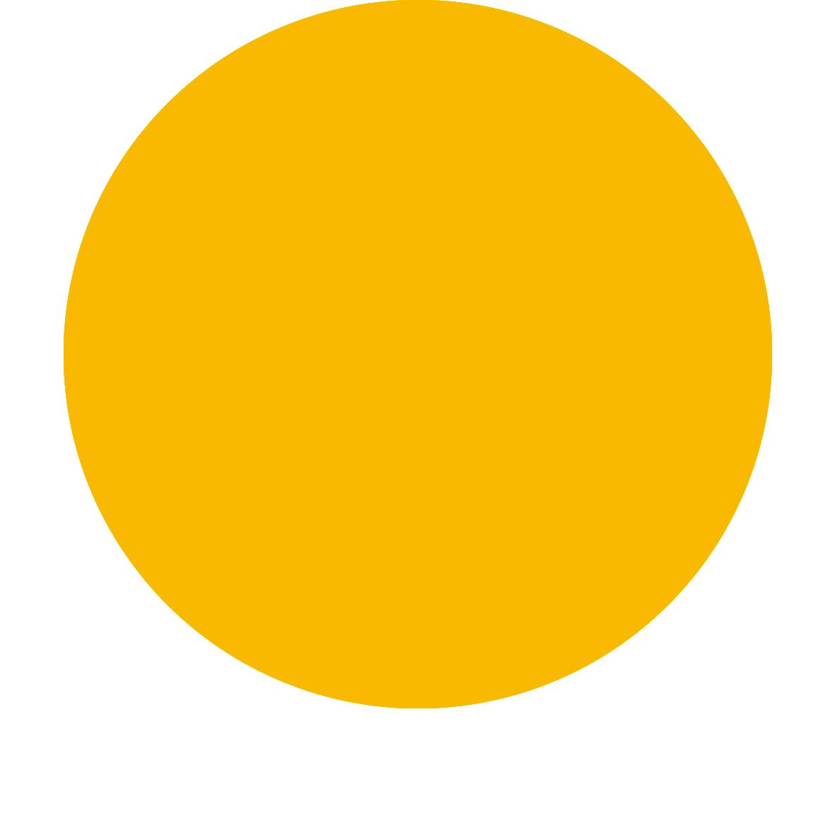 C.I. Yellow GS(Yellow GS) -