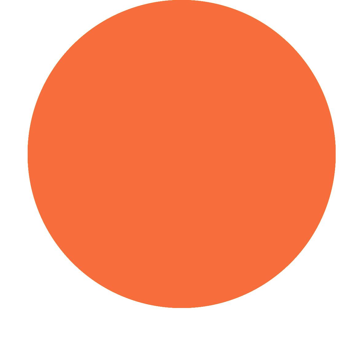 C.I. Orange 43(Orange G) -