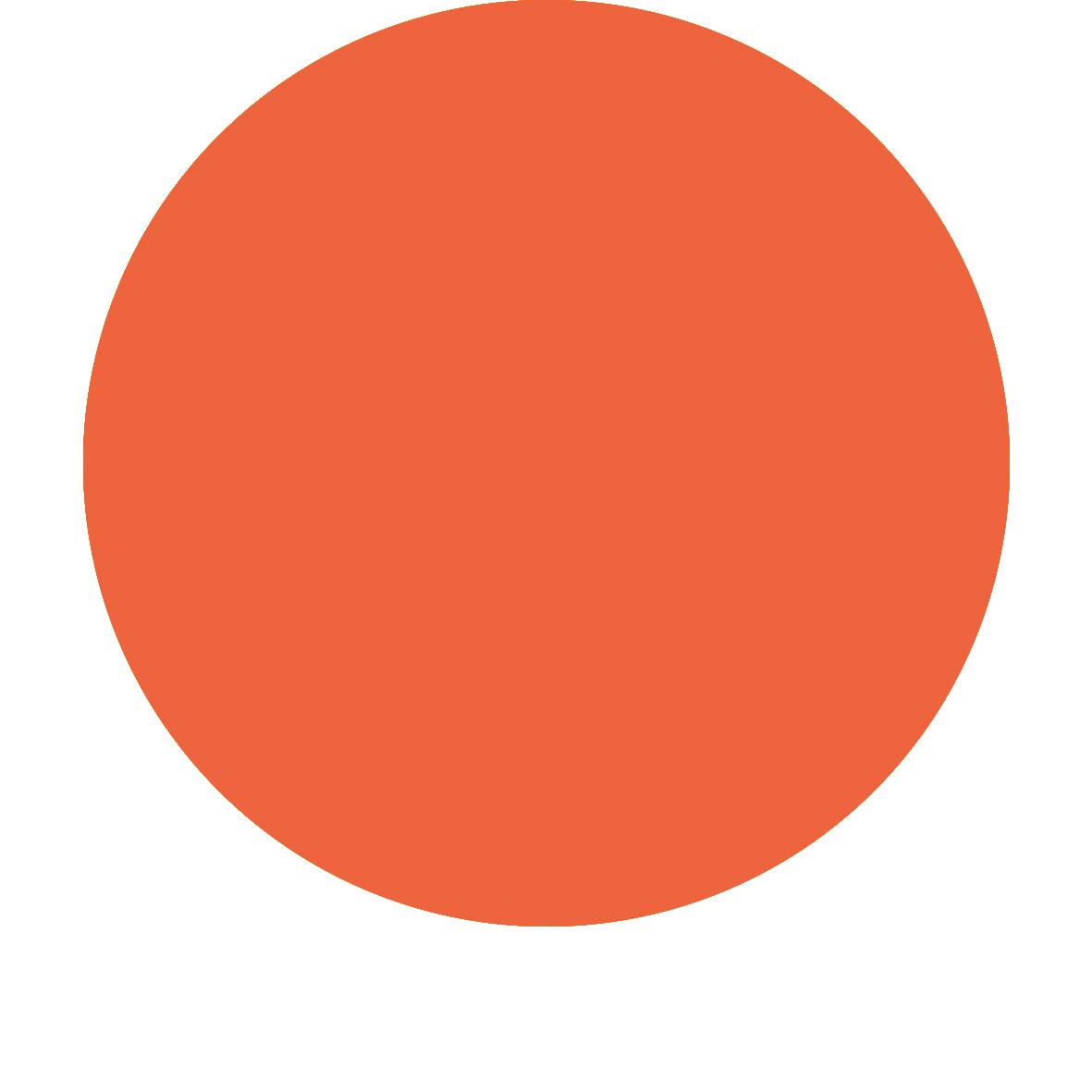 C.I. Orange 38(Orange DC) -