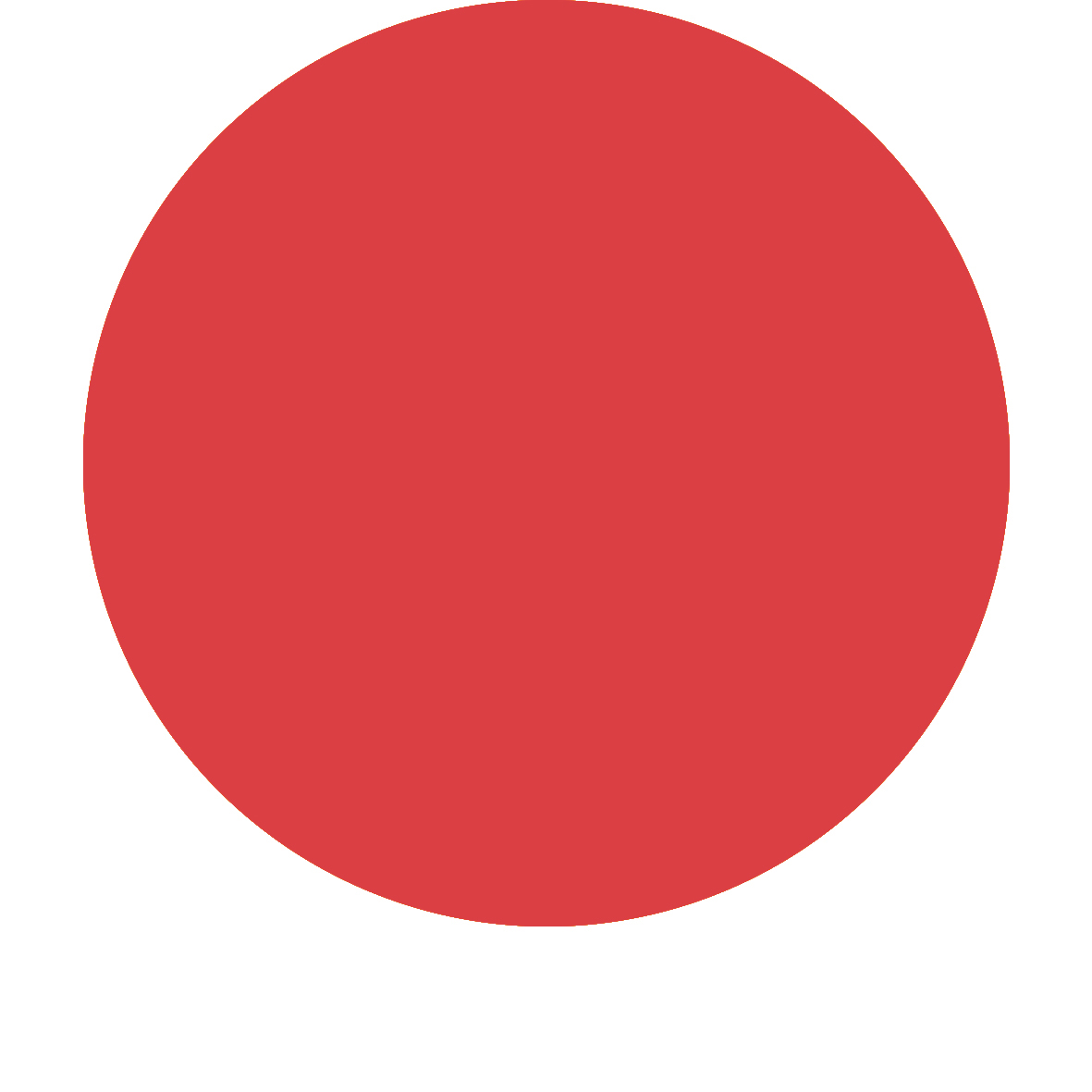 C.I. Red 2(Scarlet R) -