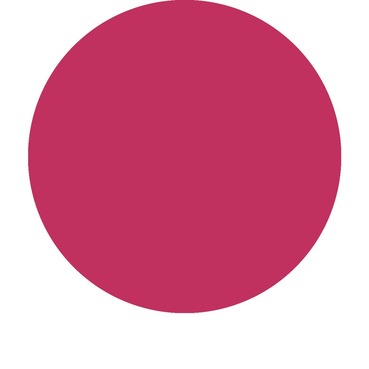 Blend(Red Violet) -