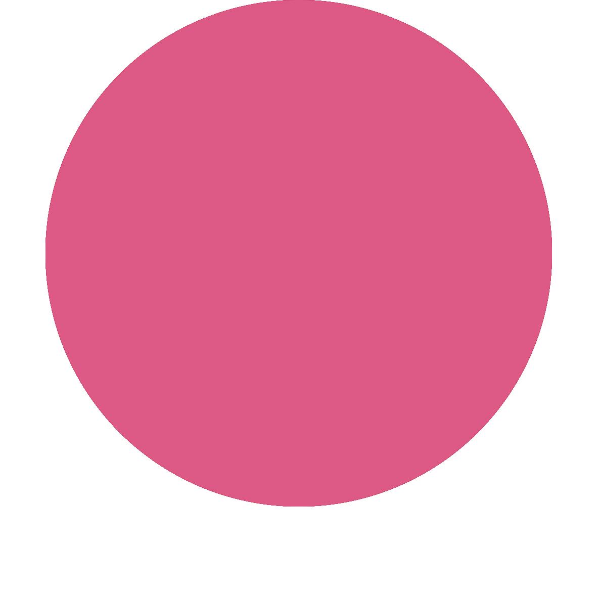 C.I. Violet 19 (Y)(Pink 3B) -
