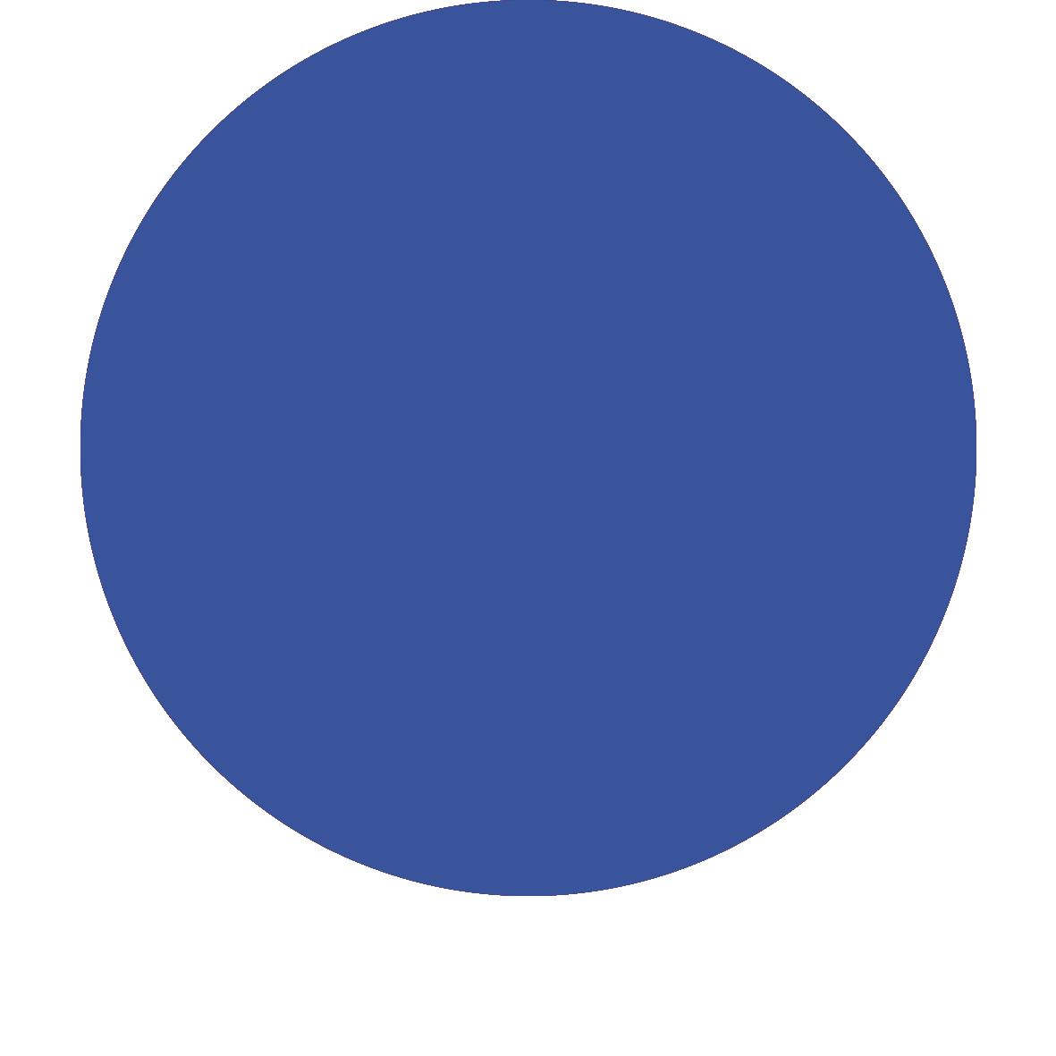Blend(Blue RT) -