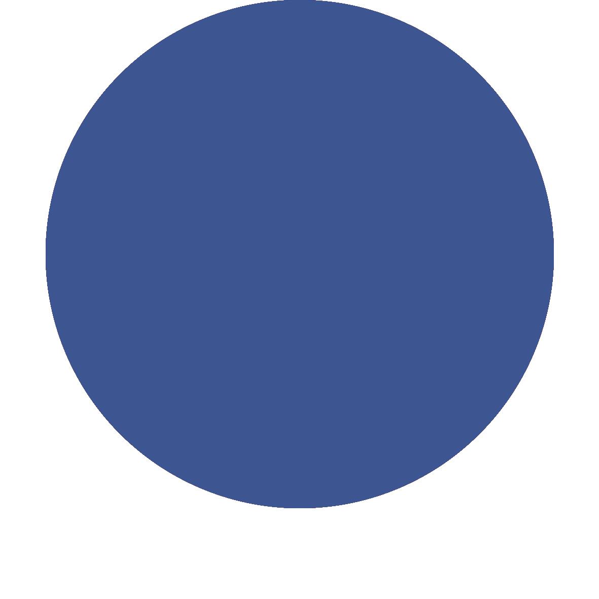 C.I. Blue 60(Ozone Stable Blue) -