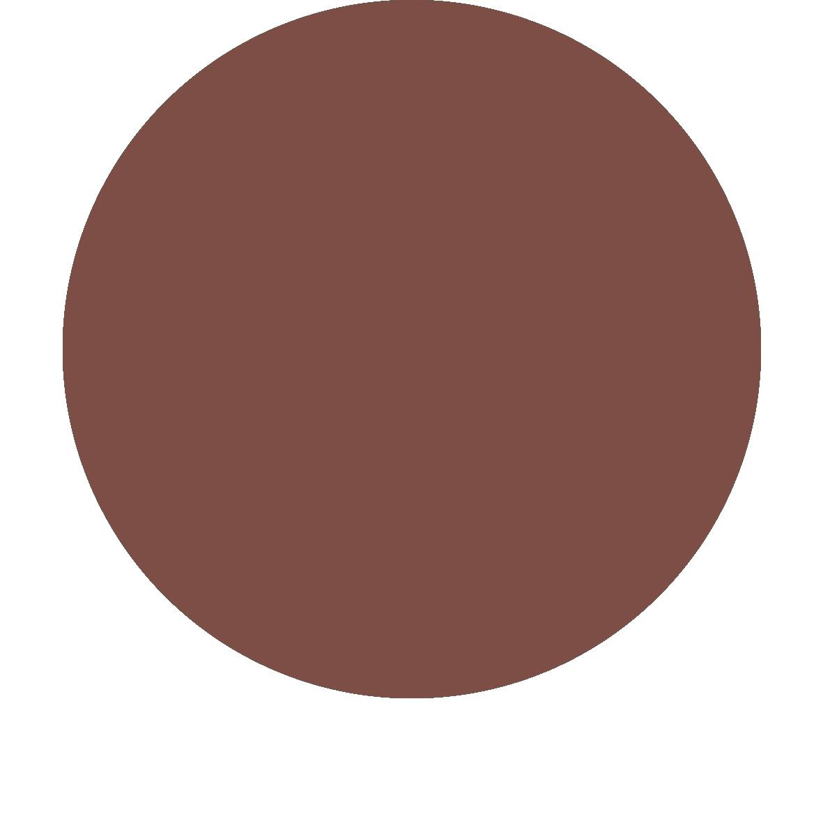Blend(Brown CW) -