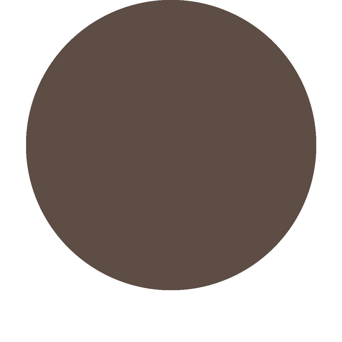 Blend(Brown TW502) -