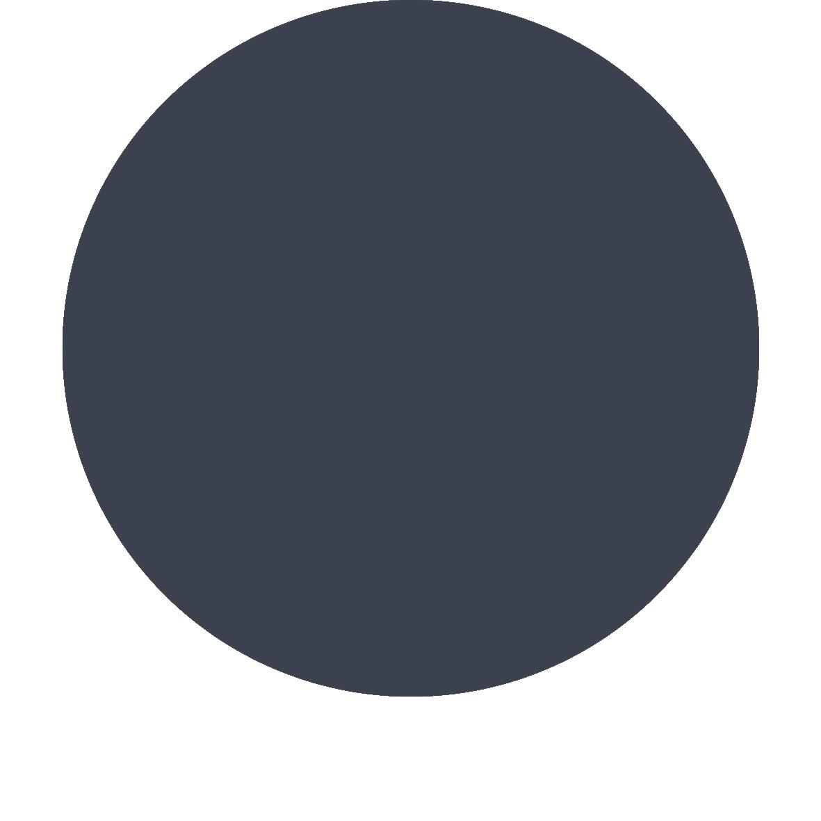 Blend(Grey BN) -