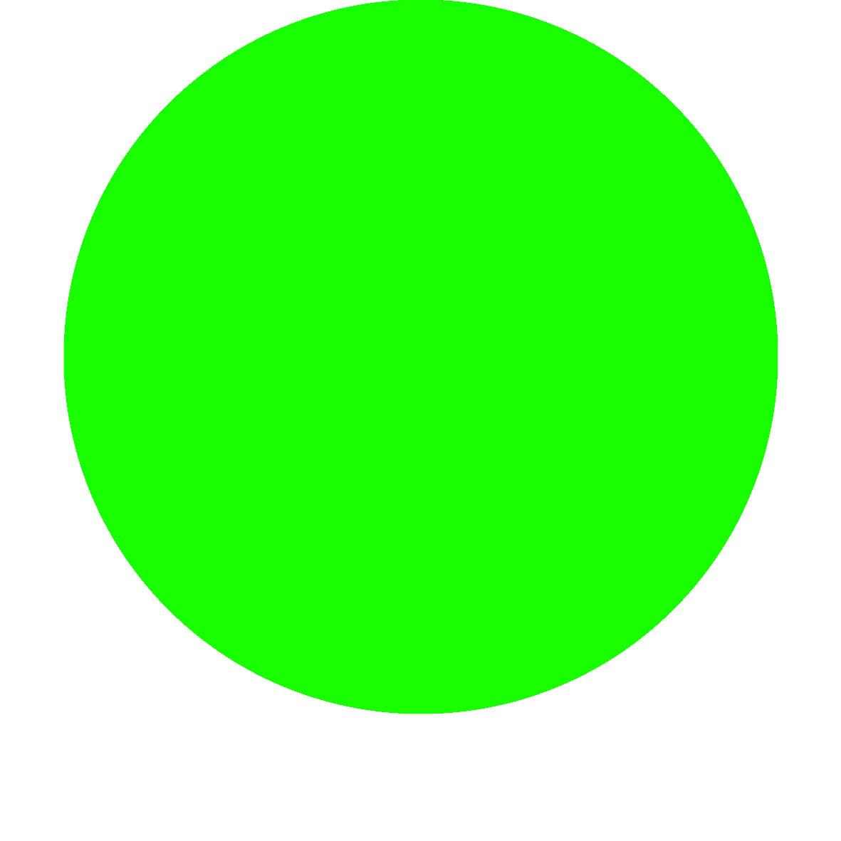 FluorescentGreen -